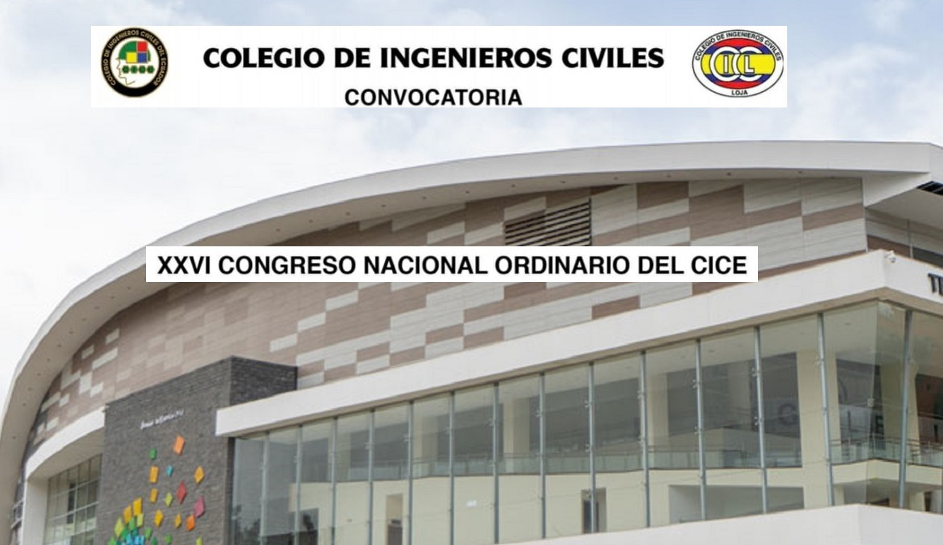 CongresoLoja